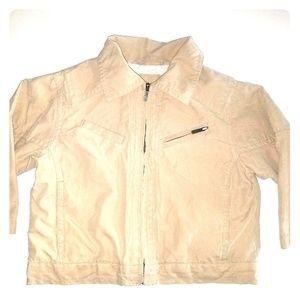 Boys Kenneth Cole jacket
